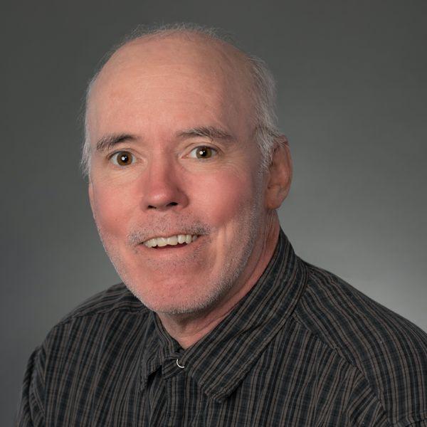 David Gorsline